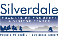 Silverdale Chamber of Commerce & Visitor Center