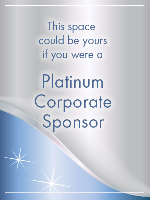 Platinum Corporate Members