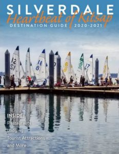 Destination Guide 2020-2021